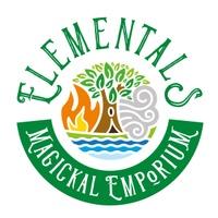 Elemental Magickal Emporium